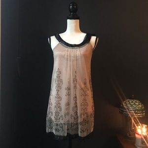Dresses & Skirts - Beach dress.